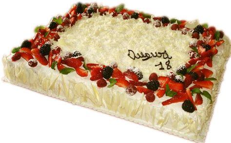 decorare torta con kiwi torte con la panna decorate cerca con google torte di