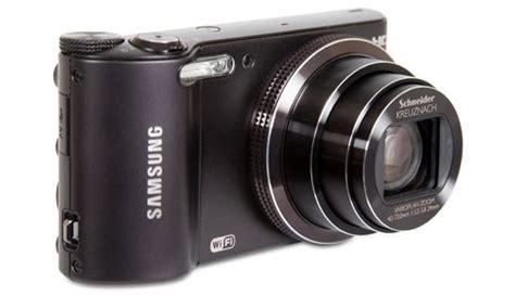 samsung wb150f smart wifi compact digital samsung wb150f digital with samsung s innovative