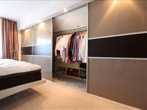 Einbauschrank Schlafzimmer by Einbauschrank Schlafzimmer Selber Bauen Gt Jevelry