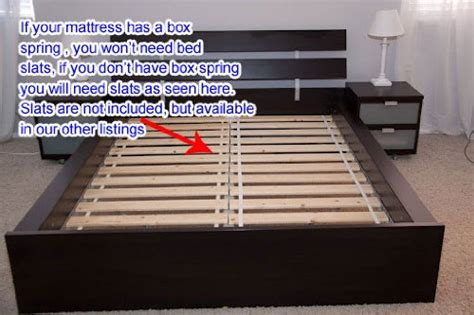 gjora bed review ikea gjora bed review 28 images 100 ikea malm bed