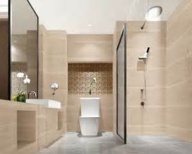 new bathroom ideas 2014 badgestaltung ideen nach den neusten trends schauen sie