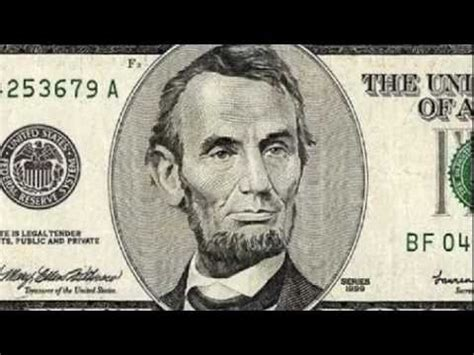 abraham lincoln 10 facts abraham lincoln known facts