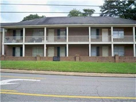 1 bedroom apartments tuscaloosa 1 bedroom apartments tuscaloosa 1 bedroom apartments in