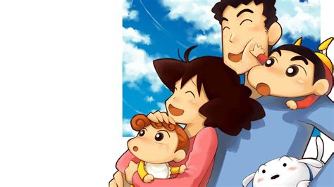 wallpaper iphone shinchan shin chan wallpapers wallpaper cave