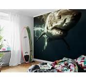 Murales Para Habitaciones Juveniles  DecoideasNet