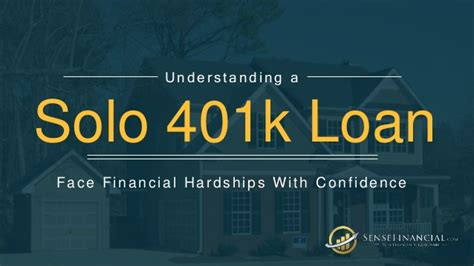 taking a loan from 401k to buy a house 401k loan house 28 images loan 401k buy house 401k loan how to borrow from your