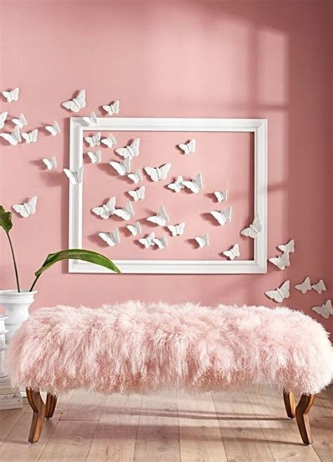 A Looka Looksome New Products by 27 Trendy Ideas To Add Pink To Your Interior Digsdigs