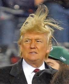 donald trump s apartment 22 donald trump funny hair pictures that make you laugh