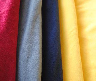 Kain Pe Spandex Siro Kiloan jual combed cotton 20s 24s 30s 40s bahankain