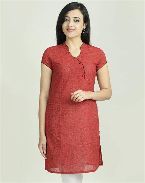 pattern of kurta salwar 69 best images about salwar patterns on pinterest woman
