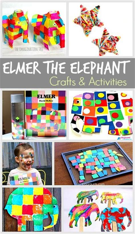 elmer elephant colours buggy 1783444959 1000 images about posts from buggy and buddy on tide pools maths games for kids