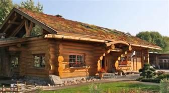garten holzhaus preise ihr holzhaus blockhaus oder naturstammhaus mehrer blockhaus