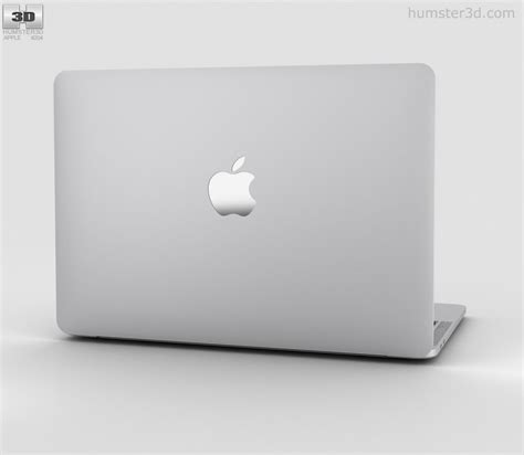 Macbook Pro 13 Inch macbook pro 13 inch white www pixshark images galleries with a bite