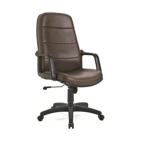 Kursi Untuk Direktur kursi kantor direktur indachi d 820 kursi kantor indachi
