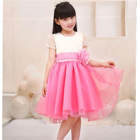Kasur Baby S Wear coisas de moda vestidos para crian 231 as