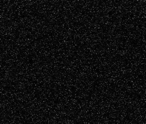corian sky corian 174 deepcolour technology by dupont corian