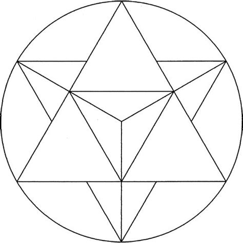 geometric pattern meanings sacred geometry tetrahedron meaning google search geek