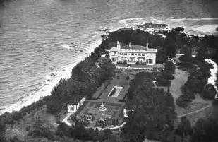 great gatsby long island mansions of the gilded age the great gatsby mansions