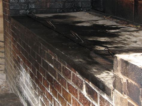 brick pits brick pits ruby s bbq on guadalupe