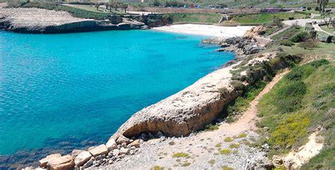 hotel point porto ercole porto ercole il territorio apoint hotels resorts