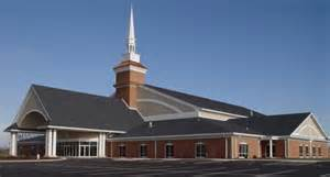 Metal Church Buildings Floor Plans the myth of the church building acts 29 today