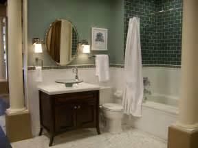 Home Decor Tile Stores by Home Decor Budgetista Bathroom Inspiration The Tile Shop