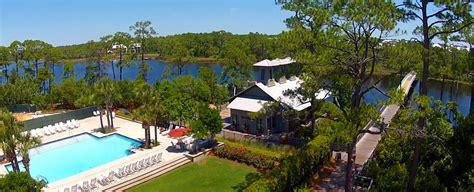 water color florida watercolor real estate properties