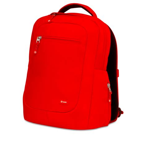 backpack png images free download