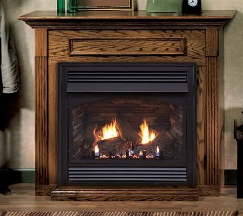 empire s vail 36 vent free fireplaces venture marketing