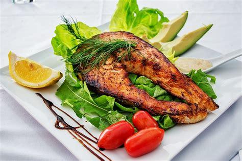 cucinare con zenzero cucinare con lo zenzero 9 ricette da provare dididonna