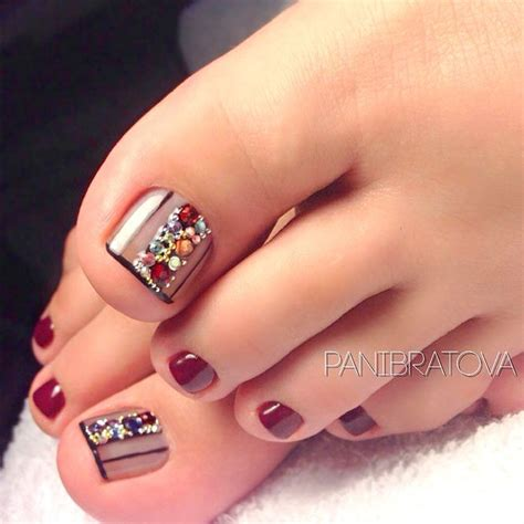 nails design zen 1585 best nail art for toes images on pinterest toe nail
