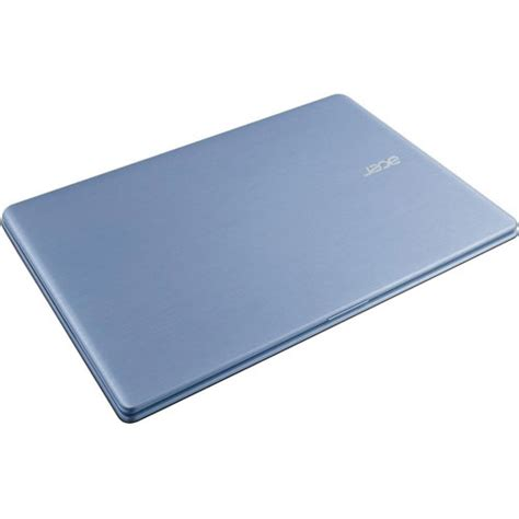 Kb Acer V5 132 ultrabook acer aspire v5 132p drivers for windows 7 windows 8 windows 8 1 32 64