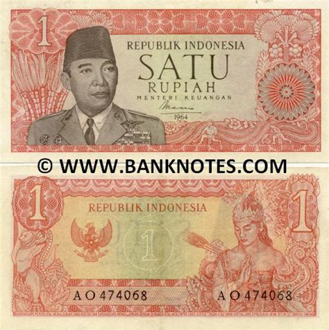 currency converter indonesian rupiah to indian rupee what is the indonesian currency gci phone service