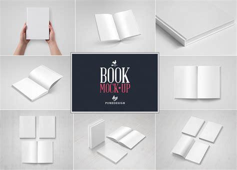 design hard cover book mock up hardcover edition pune design