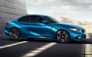 buy bmw electric car