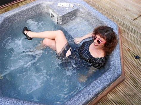 Wear In Bathtub by 16 Best Images About Swimwear Idea S If Only I Were