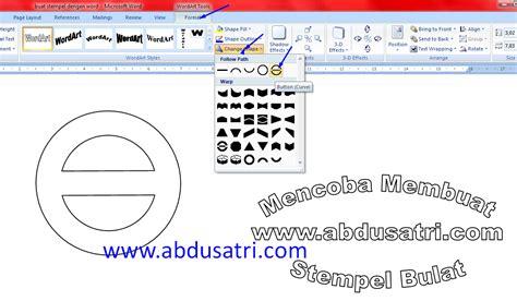 membuat gambar 3d menggunakan corel draw membuat logo dengan corel draw auto design tech