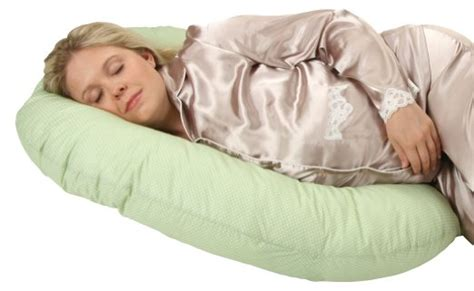 Snoogle Pillow Coupons by Snoogle Compact Side Sleeper Crystalandcomp