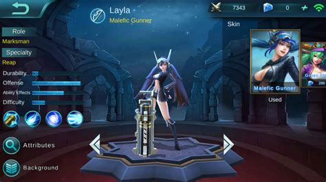 mobile legend guide mobile legends guide tips and tricks