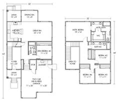 Hpm House Plans House And Home Design Hpm House Plans