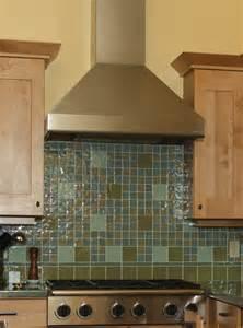 Home Designer Pro Backsplash kitchen range hood design ideas