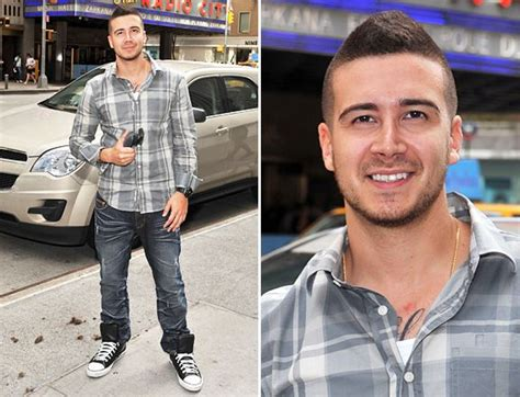 jwow razorhaircut 325 best images about the jersey shore cast on pinterest