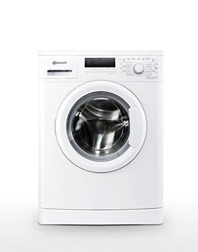 ok waschmaschine ersatzteile bauknecht wa plus 744 a waschmaschine frontlader a