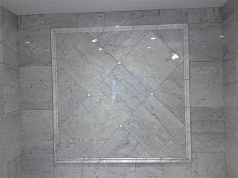 marble tiles bathroom carrara marble tile bathroom