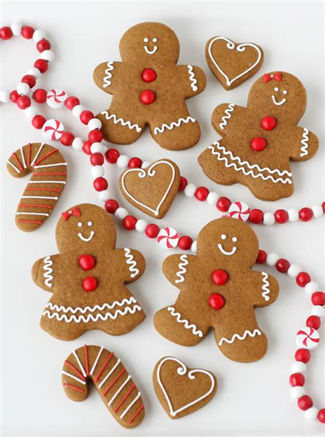 printable gingerbread man decorations pics for gt gingerbread man cookies decoration ideas