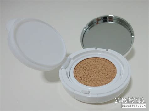 Harga Refill Laneige Bb Cushion jbs sasimi bb cushion foundation update daftar harga