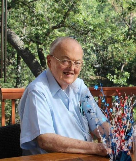 Henry Funeral Home Obituaries by News Leahy Funeral Home On Obituary For Henry Leahy