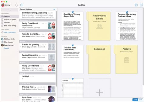 evernote templates for android vincent s reviews evernote onenote and beyond the 14