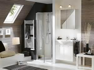 comafranc salle de bain classique contemporaine design