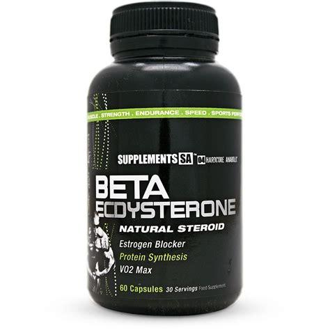 Sa Search Supplements Sa Beta Ecdysterone
